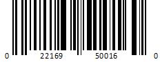 290111E (Each)