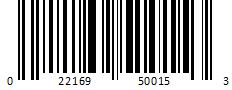290112E (Each)