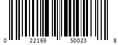 290113E (Each)