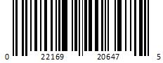 290134E (Each)