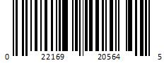 280101E (Each)