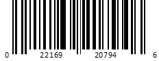 280104E (Each)