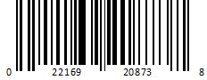 280104IE (Each)