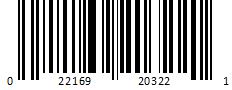 280117E (Each)