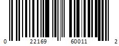 280169E (Each)