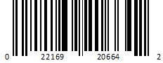 280173E (Each)