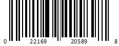 280182E (Each)