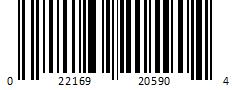 280183E (Each)