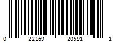 280184E (Each)