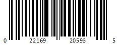 280186E (Each)