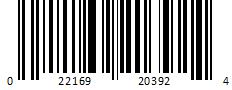 280228E (Each)