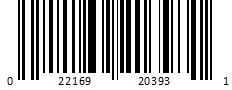 280229E (Each)