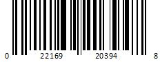 280230E (Each)