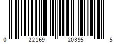 280231E (Each)