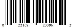 280232E (Each)