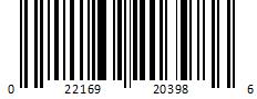 280234E (Each)