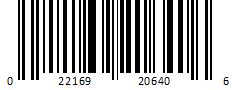280251E (Each)