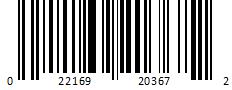 280201E (Each)