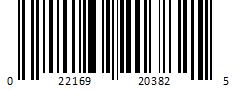 280217E (Each)