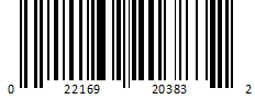 280218E (Each)