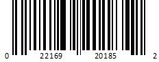 210100E (Each)