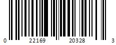 280124E (Each)