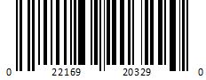 280126E (Each)