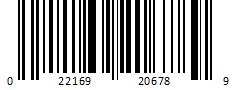 280126RE (Each)