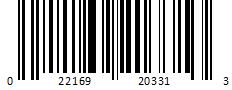280128E (Each)