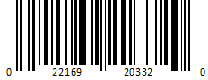 280129E (Each)