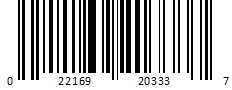 280130E (Each)