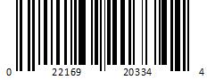 280131E (Each)