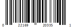 280132E (Each)