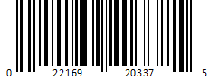280134E (Each)