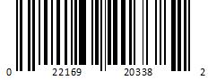 280137E (Each)