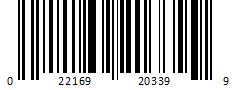 280138E (Each)