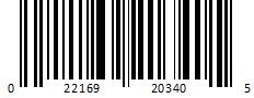 280139E (Each)