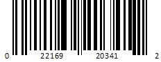 280140E (Each)