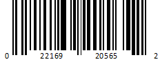 280141E (Each)