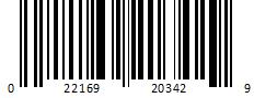 280142E (Each)