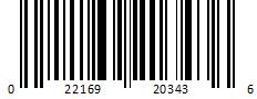 280143E (Each)