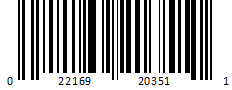 280156E (Each)