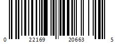 280157E (Each)