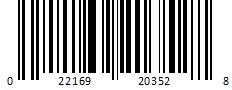 280158E (Each)