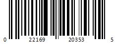 280159E (Each)