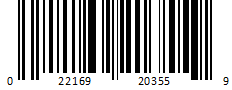 280161E (Each)