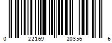 280162E (Each)