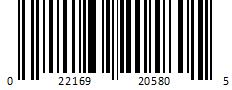 280179E (Each)