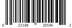 280192E (Each)