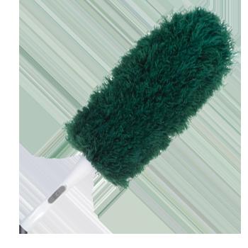 Micro-Duster